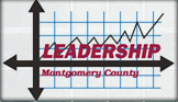 leadership montgomery county tx