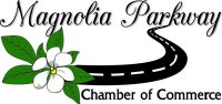 magnolia parkway chamber commerce